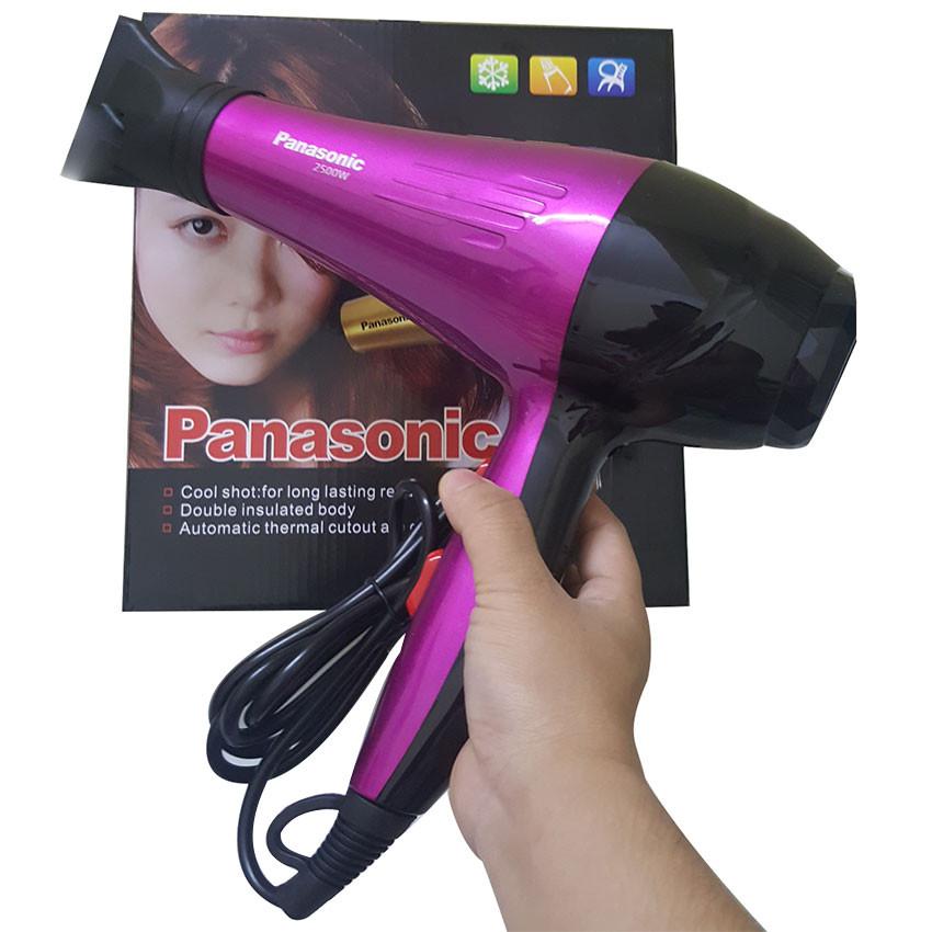 Máy sấy tóc 2 chiều Panasonic